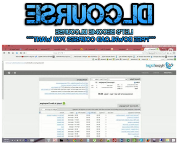 zennoposter-file-5e6a57b700c4c