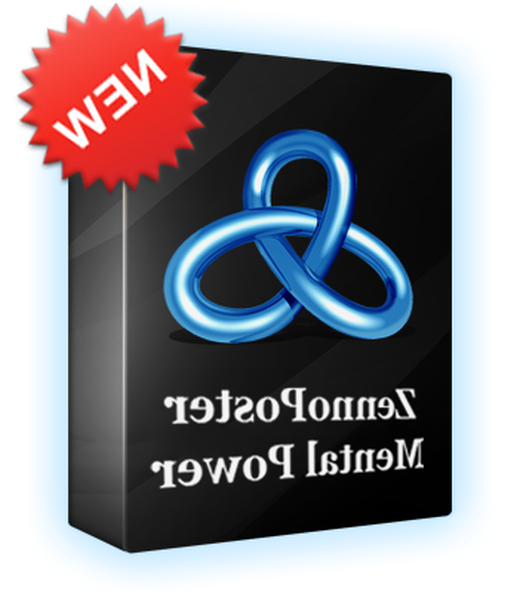 zennoposter-file-5e6a58003c537