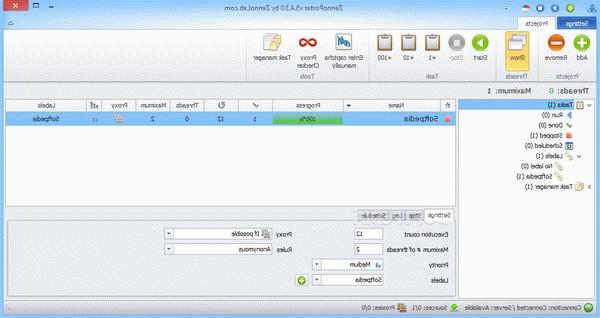 zennoposter-file-5e6a581ac6730