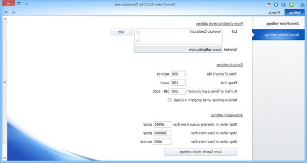zennoposter-script-5e6a58150e3c2