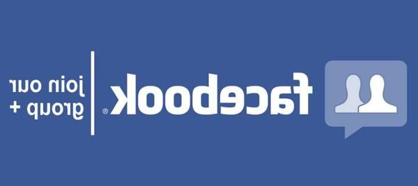 facebook-groups-5e6ccd67ba47e