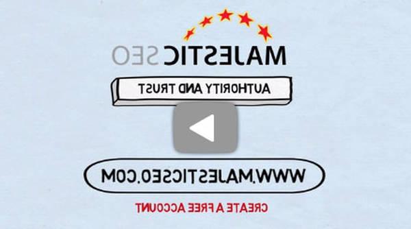 expired-domains-5e8c9909b2718